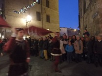 Sant'Ansano march