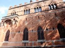 Castle Brolio