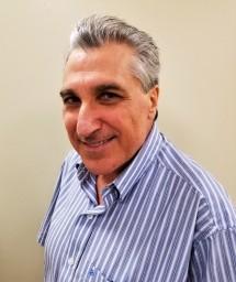 Michele Alonzo